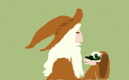 doodle0349velhoetana